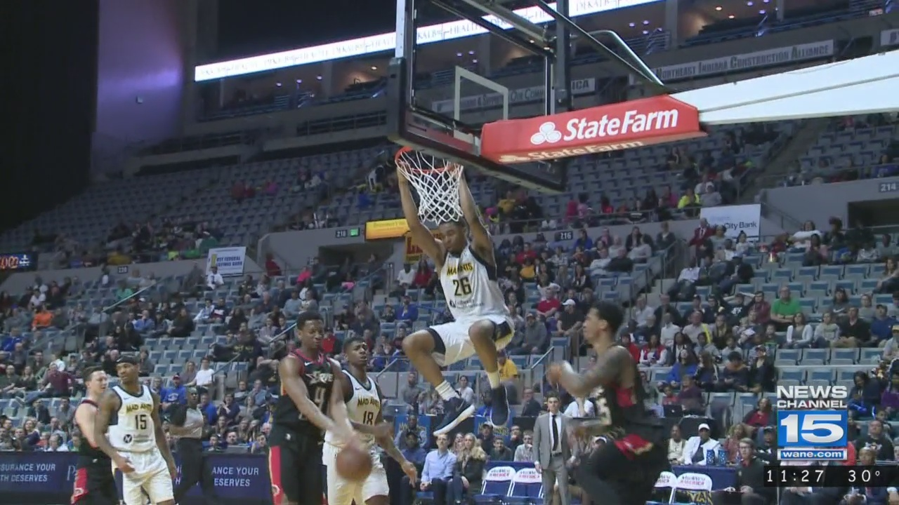 Mad_Ants_recap_successful_2017_18_season_0_20180407035840