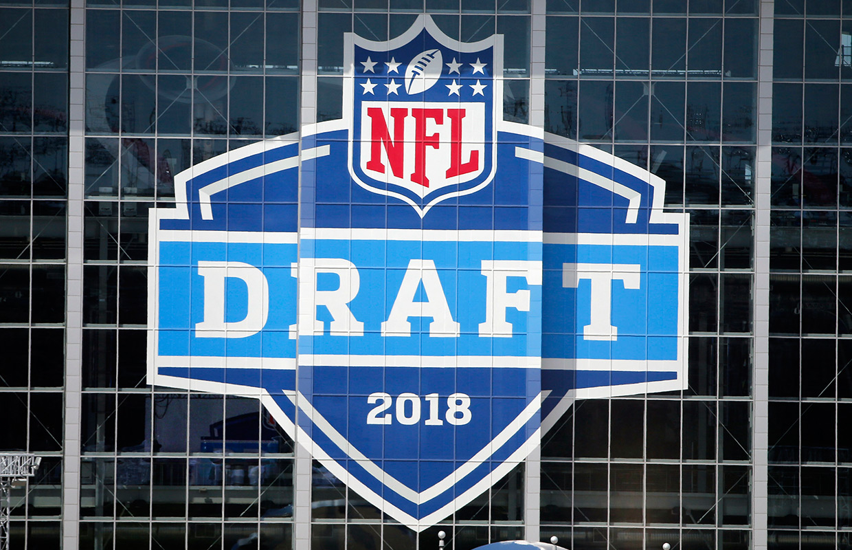 NFL DRAFT AP PHOTO_1524793341461.jpg.jpg