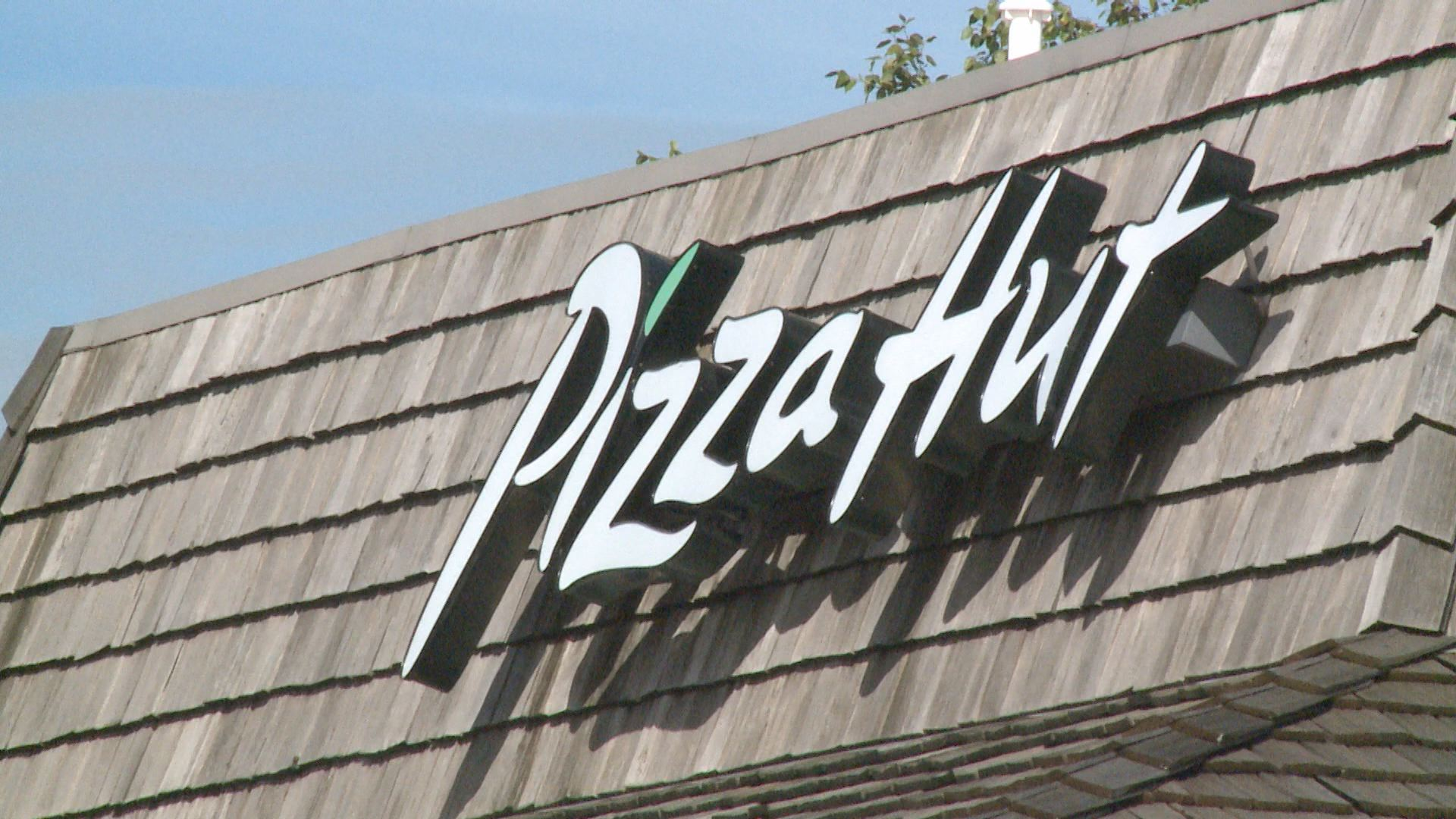 Pizza Hut Fort Wayne file 1_1523299077986.jpg.jpg