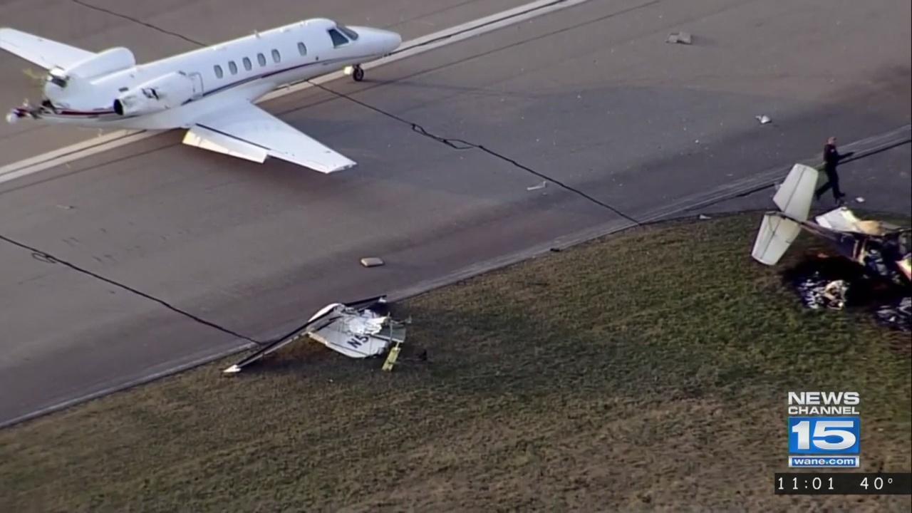 Two_die_in_Marion_plane_crash_0_20180403044018