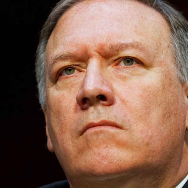 Mike Pompeo_299330