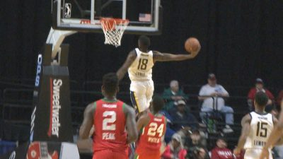 dequan jones mad ants 2_1520795321813.jpg.jpg