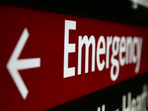 emergency room_1520274827034.jpg.jpg