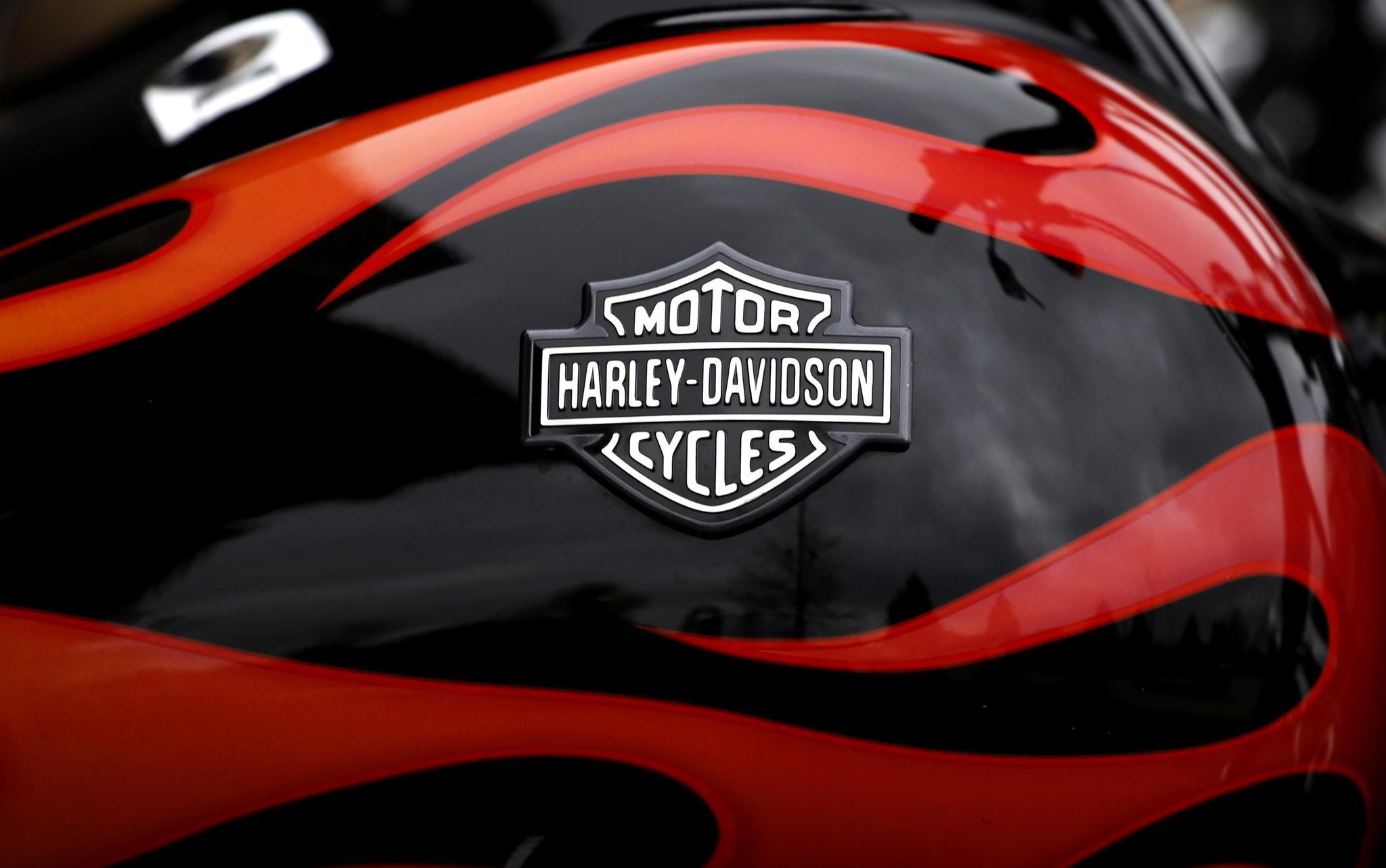 Harley-Davidson_312109