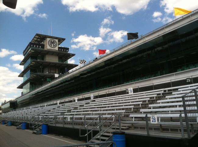 Indianapolis Motor Speedway_112951