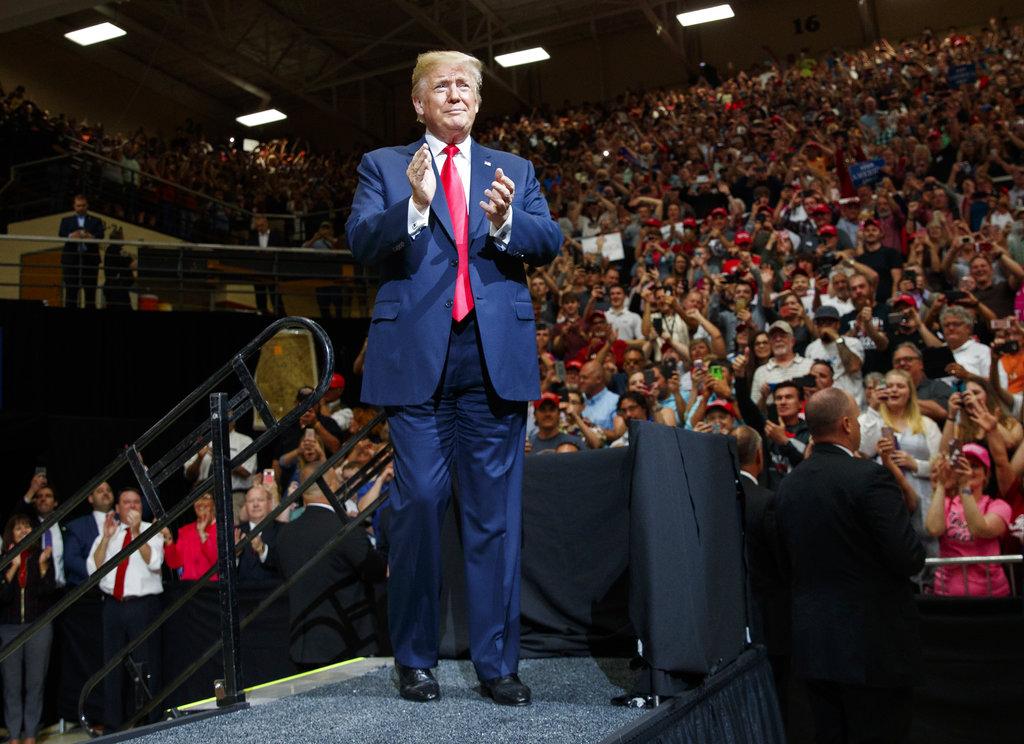 Trump_1525999207505 elkhart