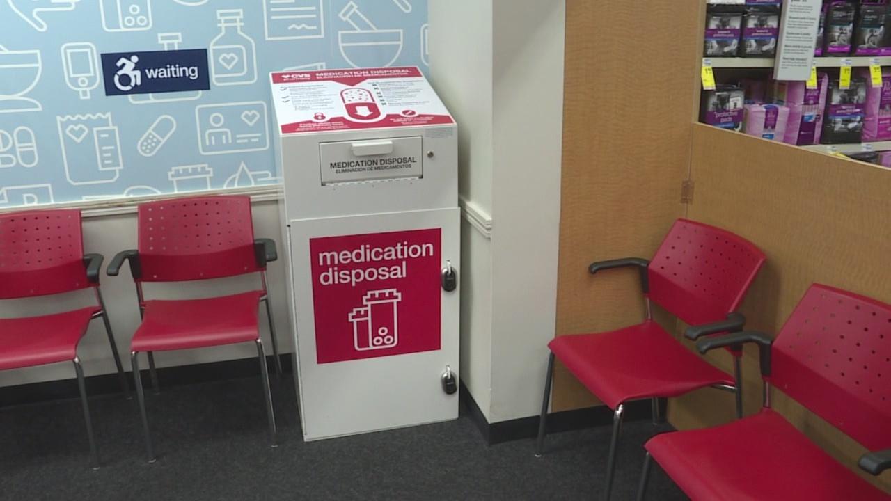 CVS_puts_medication_disposal_bins_in_49__0_20180517214031