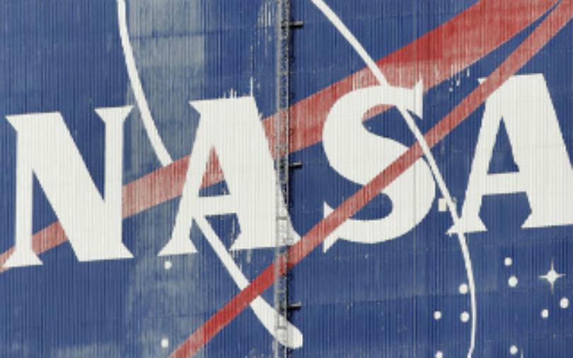space+x+nasa_1526161248116.jpg