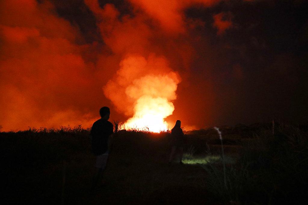 Hawaii Volcano_1527047513682