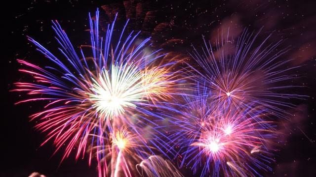 Nashville Fourth of July fireworks_193738