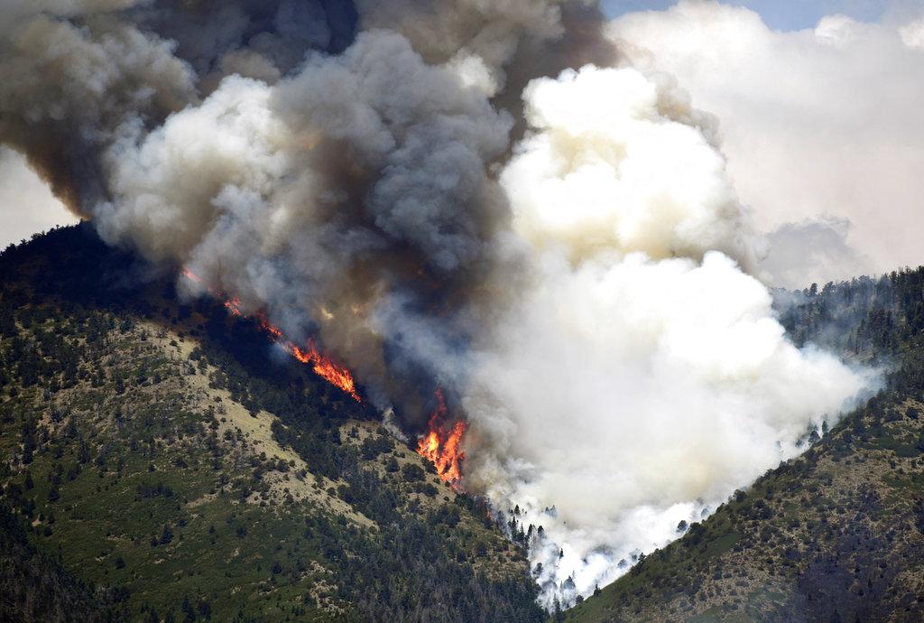 Western Wildfires_1531139369684