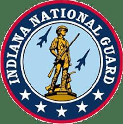 250px-Indiana_National_Guard_-_Emblem_1534095753480.png