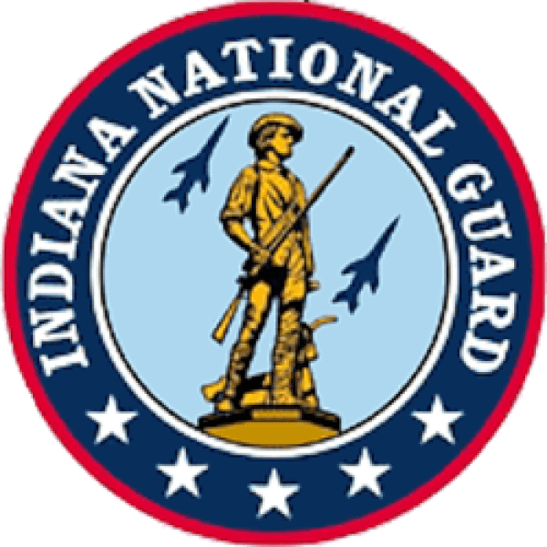 250px-Indiana_National_Guard_-_Emblem_1534095753480.png