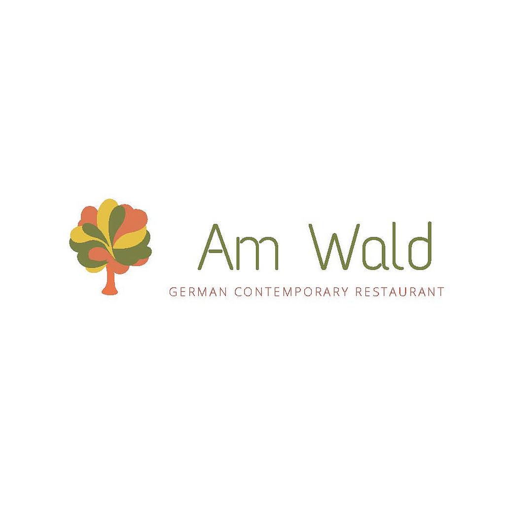 Am Wald Purdue Fort Wayne Student run restaurant