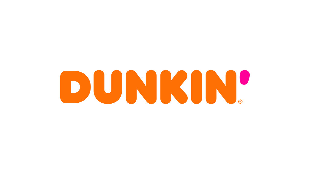 Dunkin' Donuts Name Change_1537898556610