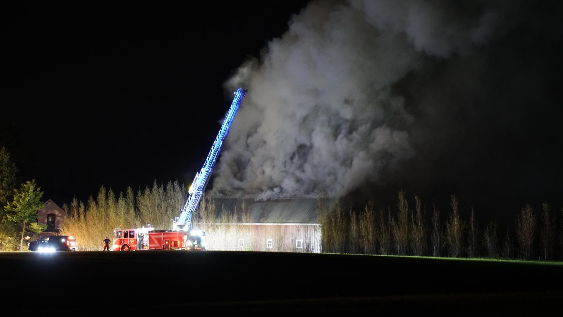 Leo Barn Fire_1537497526268.jpeg.jpg
