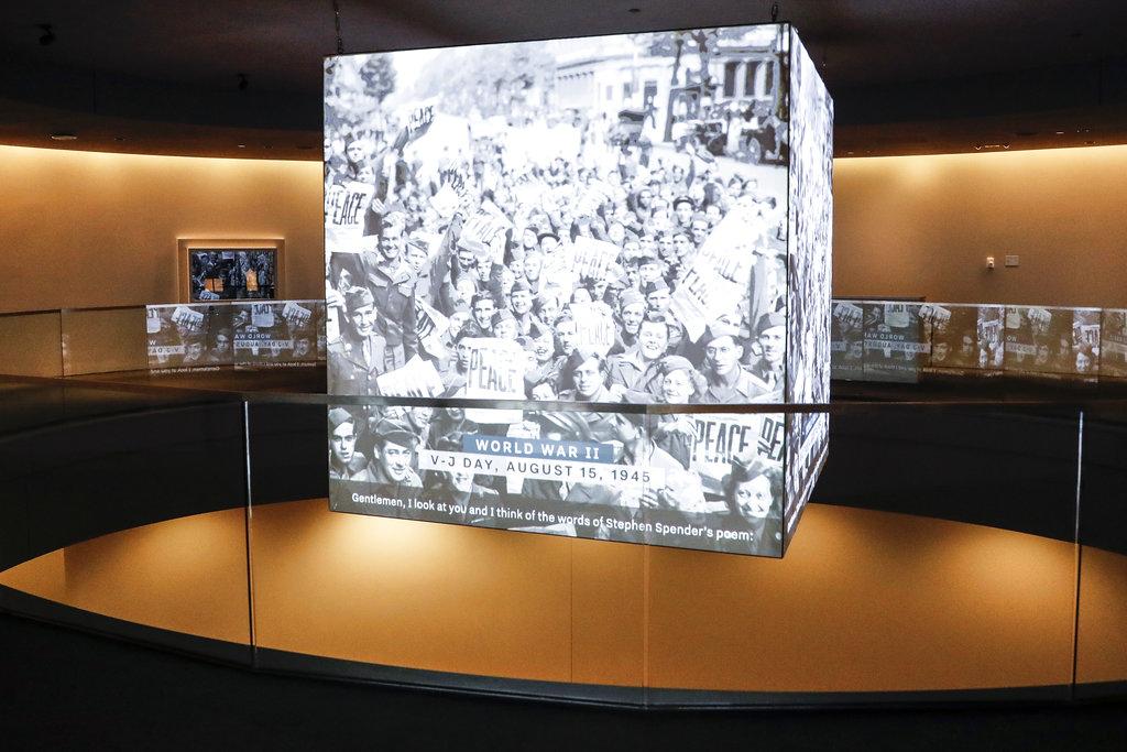 Veterans Museum_1540653425436