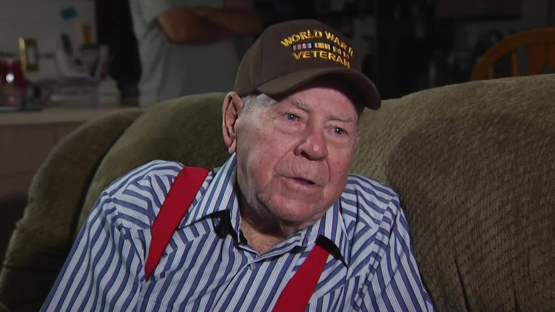 Veterans_Voices__WWII_Vet_remembers_Batt_0_20181004213949-873703993