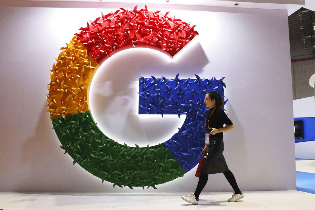 Google Internet Hijacking_1542085603324