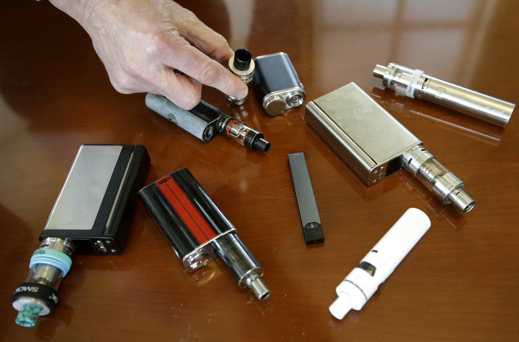 New York-E-Cigarettes_1541773967818
