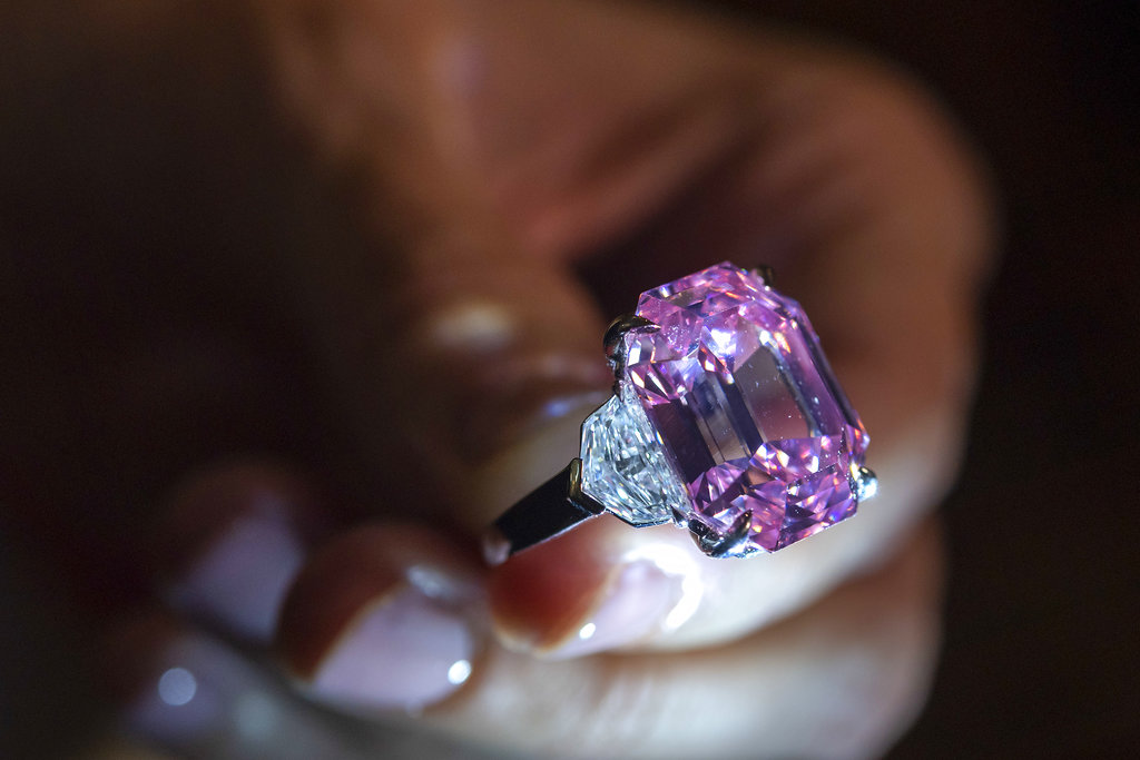 Switzerland Diamond Auction_1542149734354