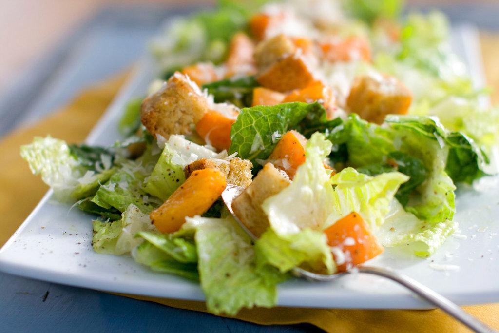 Lettuce Outbreak_1542746626622