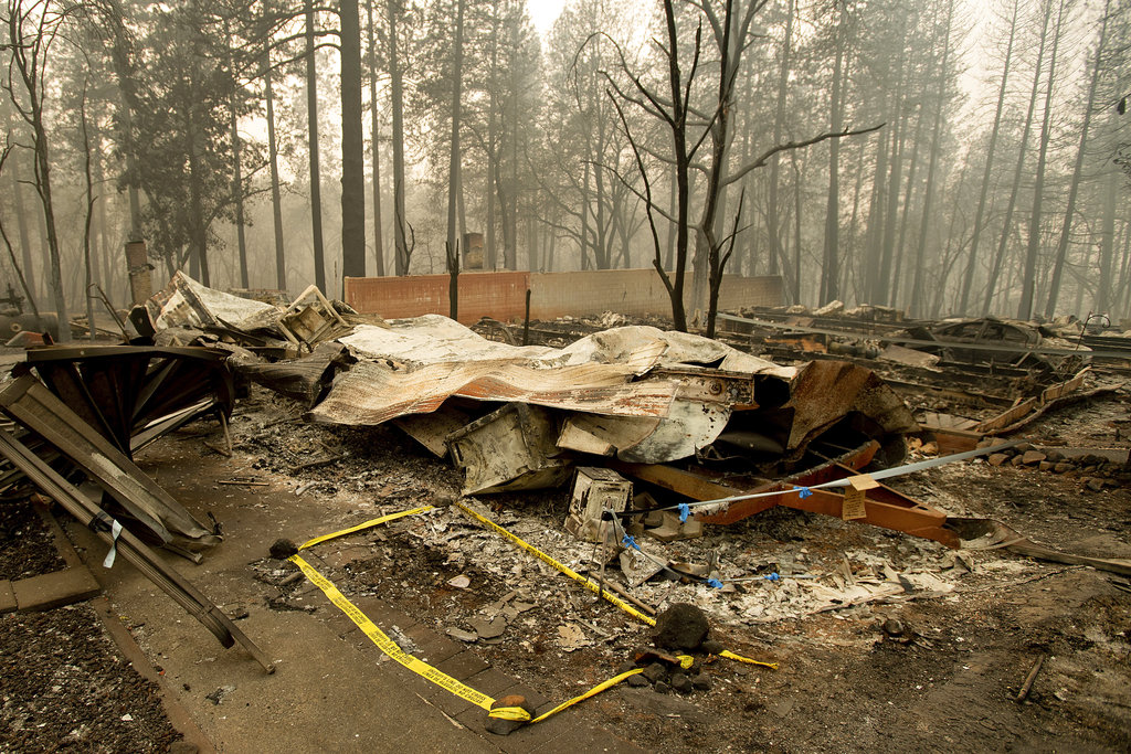 Northern California Wildfire_1542818153810