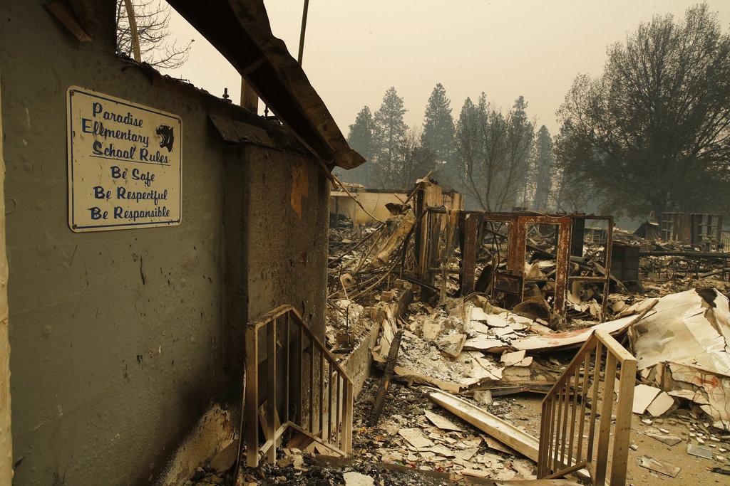 California Wildfires_1542192757837