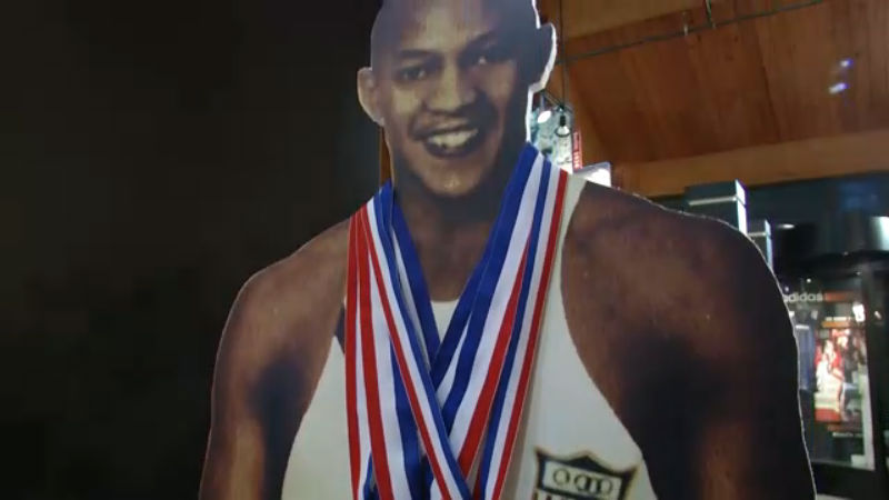 Four-time Olympic Gold Medalist Jesse Owens_1547580946797.jpg.jpg