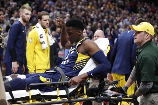 OLADIPO INJURY AP_1548359257017.jpg.jpg