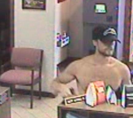 Wolcottville bank robber 3_1548192312453.jpg.jpg