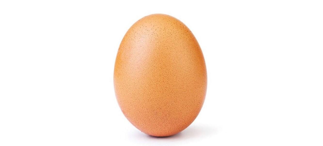 world record egg Instagram_1547479653010.jpg.jpg