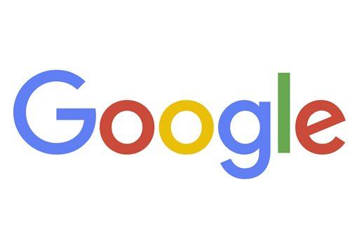 Google_132816