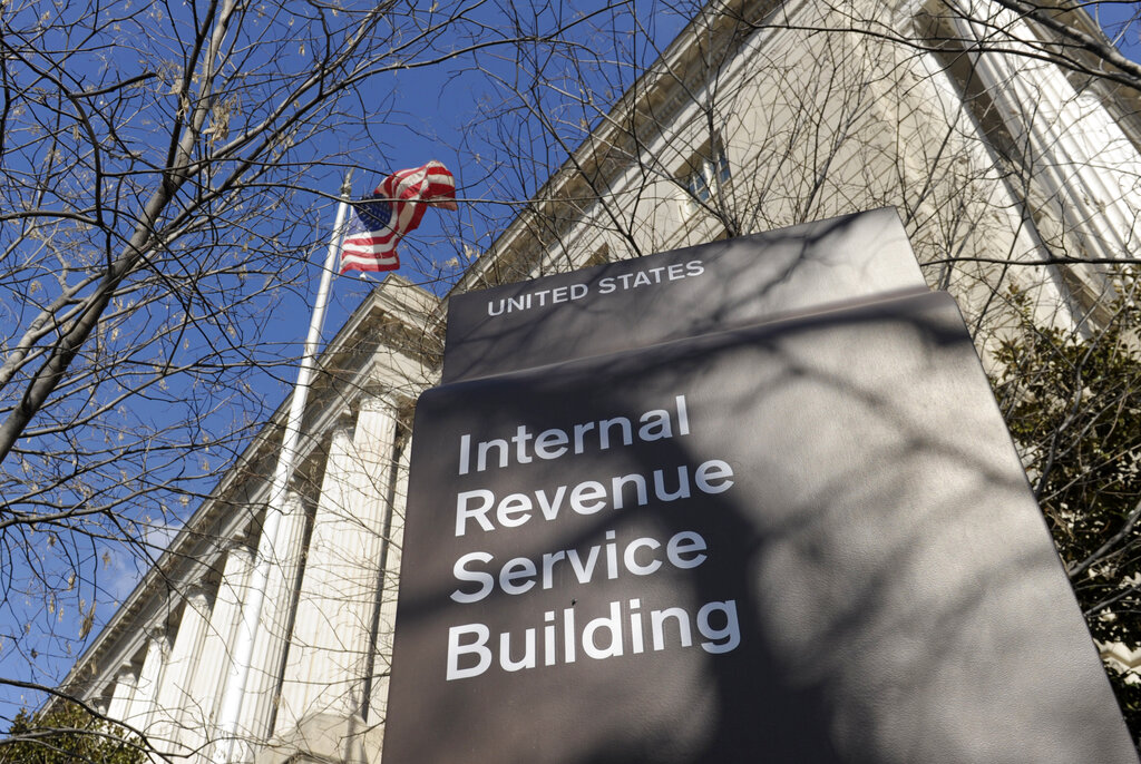 Government Shutdown-IRS-Tax Refunds_1547591155679