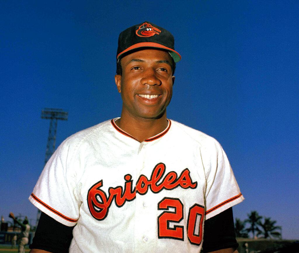 Obit Frank Robinson Baseball_1549579720782