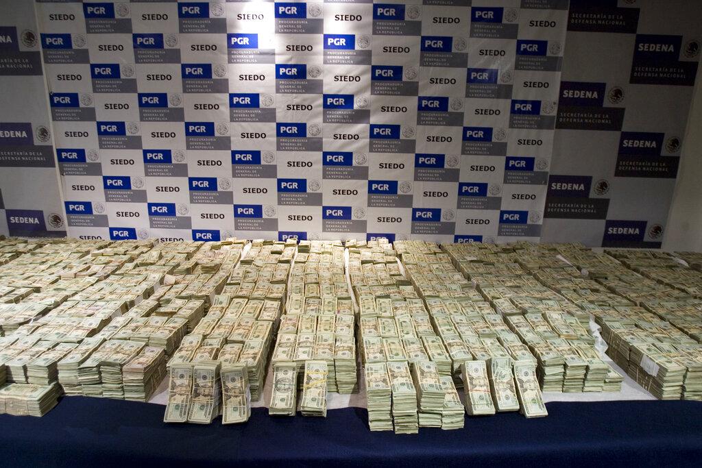 El Chapo Fortune_1550180791150