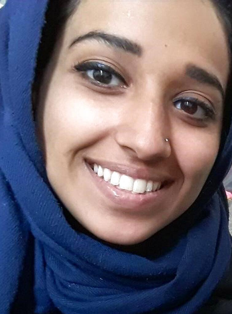 Islamic State Bride Alabama_1550696119226
