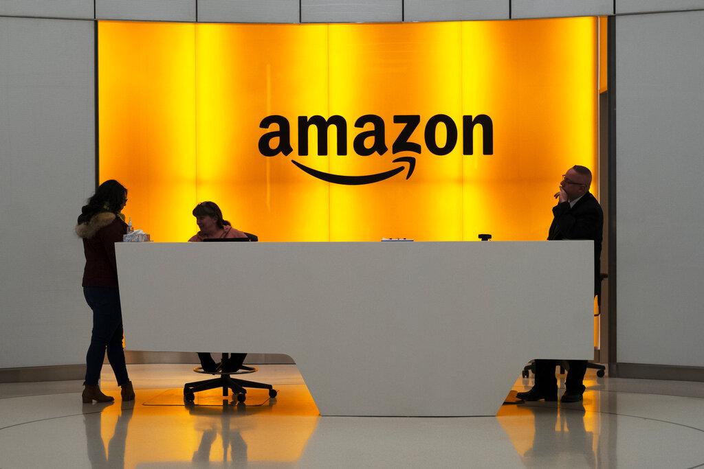 Amazon Fake Goods_1551372537821
