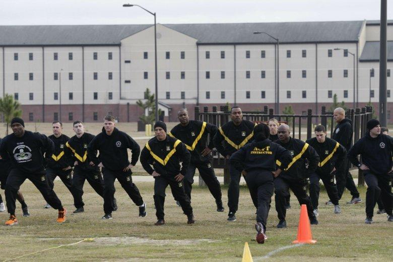 Army_Guard_Getting_Fit_44214-780x520_1551159411771.jpg