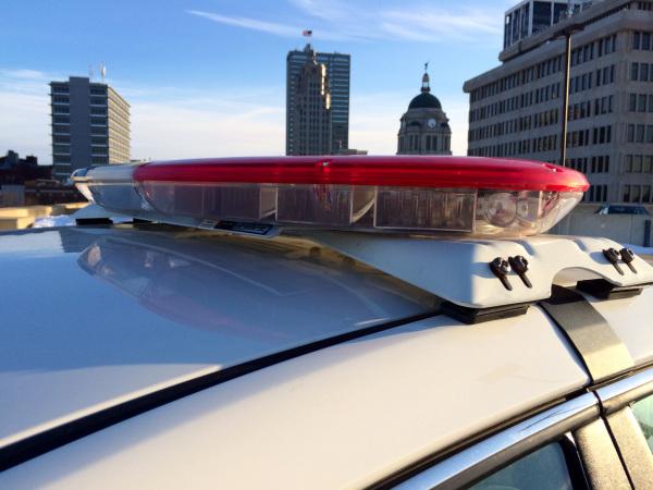 FWPD Police Lights_1520274824223.jpg.jpg