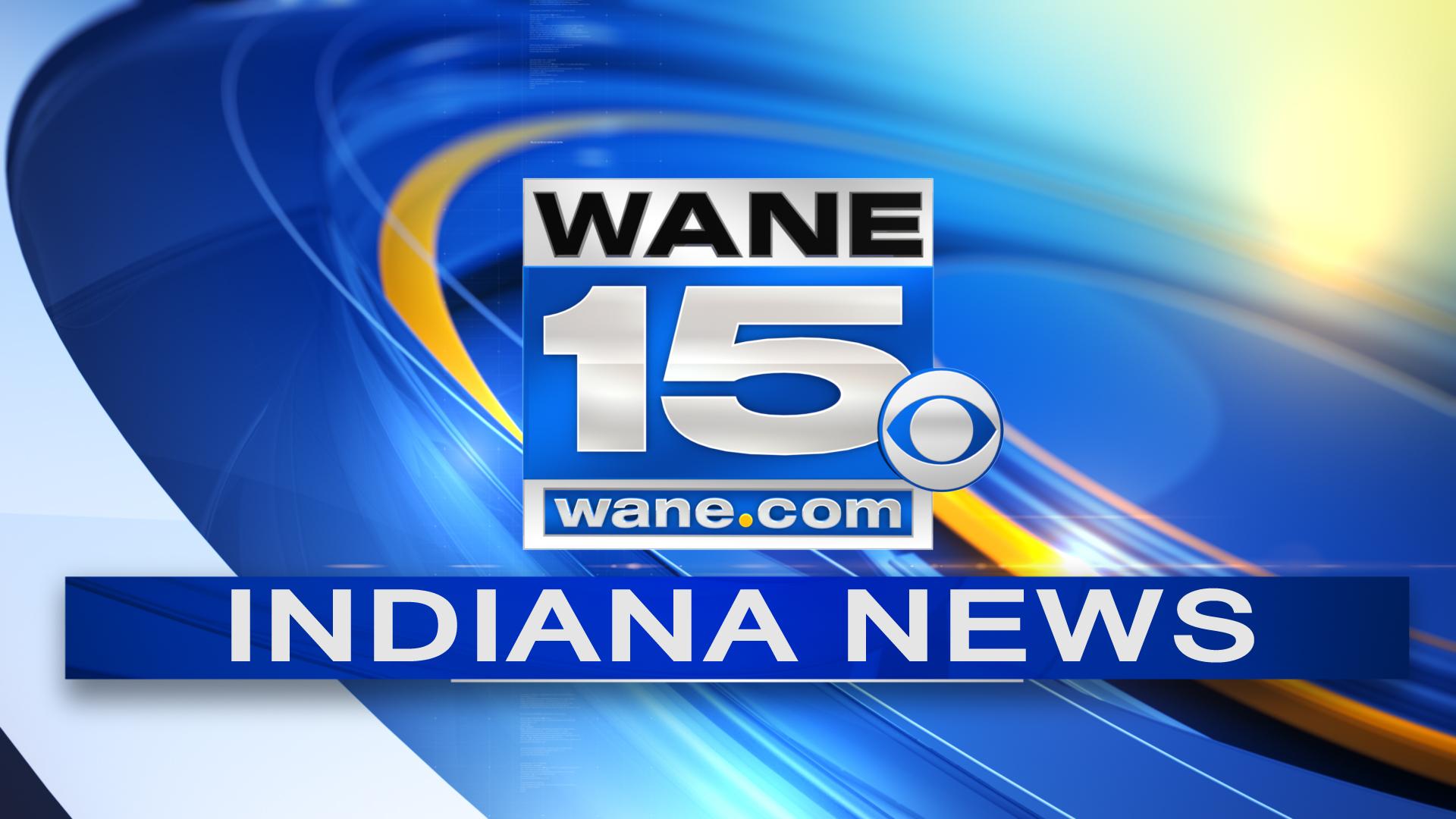Indiana News graphic_1538672057135.jpg.jpg