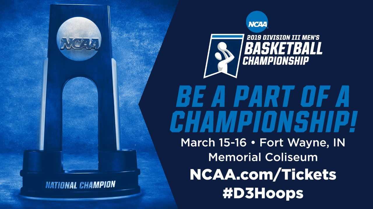 NCAA DIII Championship_1551079257689.jpg.jpg