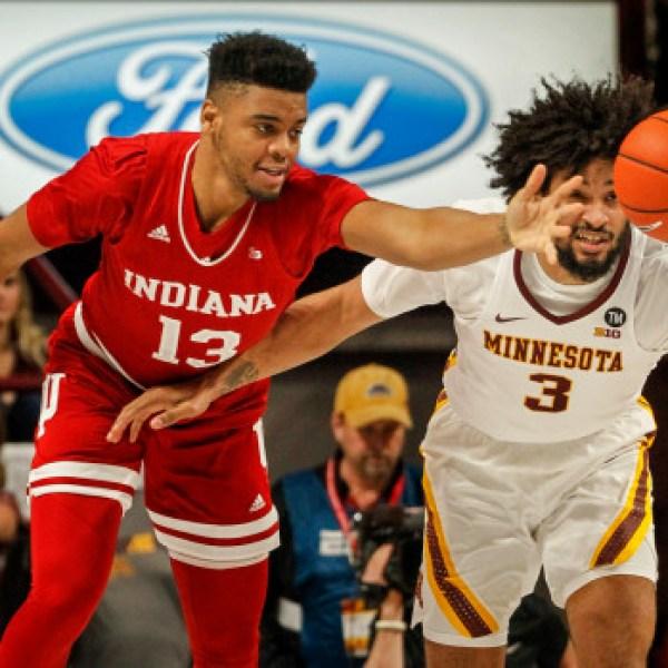Indiana Minnesota Basketball_1550353684980