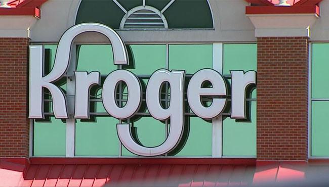 Kroger File_126334