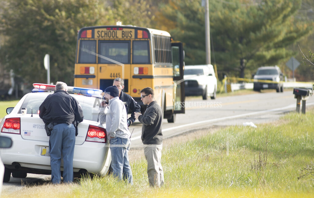 Indiana Legislature School Bus Safety_1552590486845
