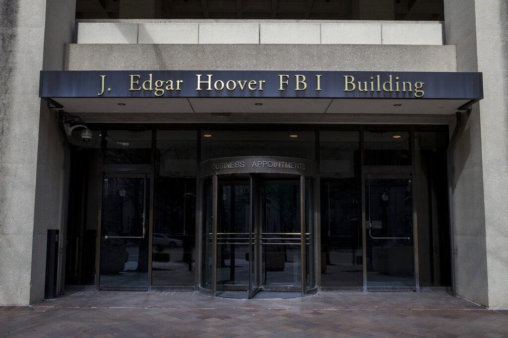 FBI International Corruption_1551775228110