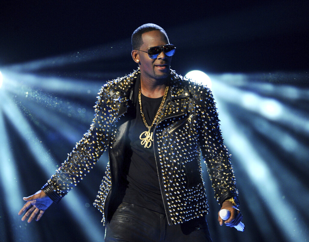R Kelly Investigations Interview_1551862222908