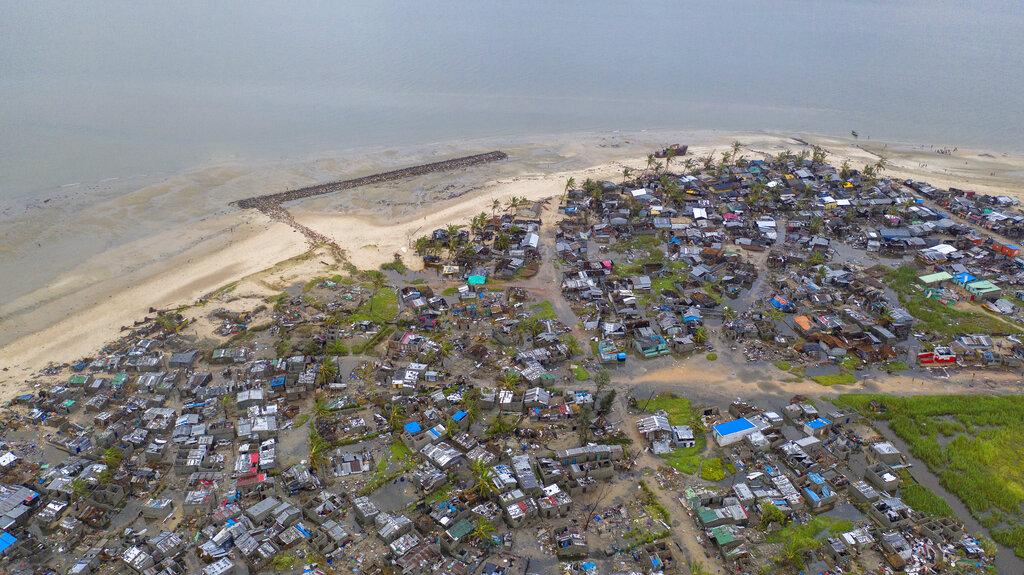Cyclone Idai, Beira, Mozambique_1552976041180