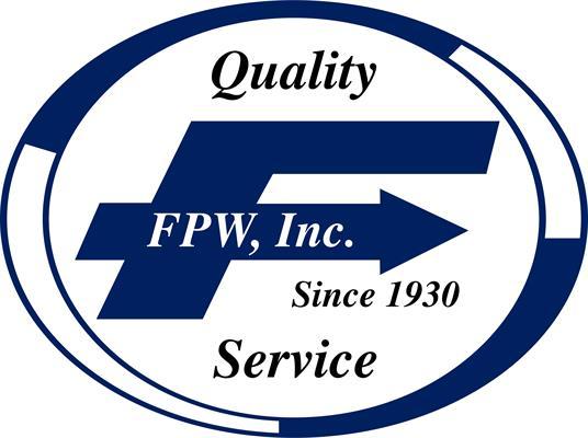 Franke Plating Works_1553004153690.jpg.jpg