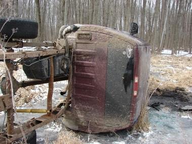 Noble County fleeing chase crash_1552056794073.jpg.jpg